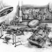 Zombiler bilimi ele geçirdi