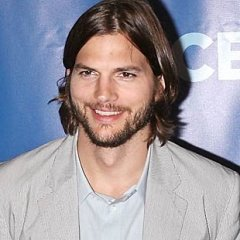 AshtonKutcher