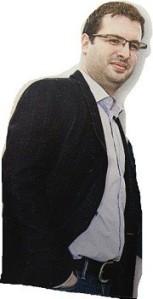 Dr. Ömer Şenormancı