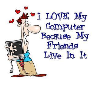 i-love-computer