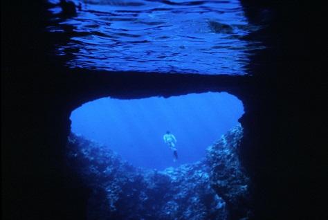Vava'u Adaları