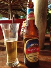 kilimanjaro_bira