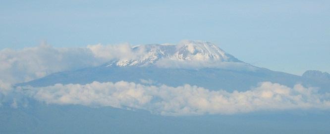 kilimanjaro_dagi