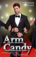 AM_ArmCandy_Cover_R1