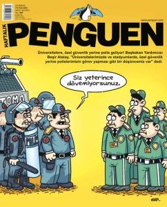 penguen-yeni-sayı-557