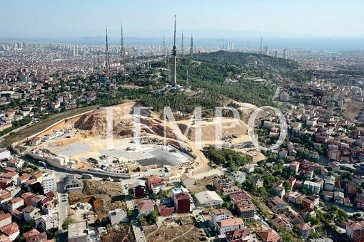 camlıca_camii_tempo