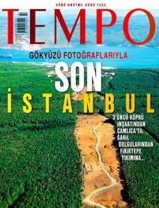 Tempo_Kapak