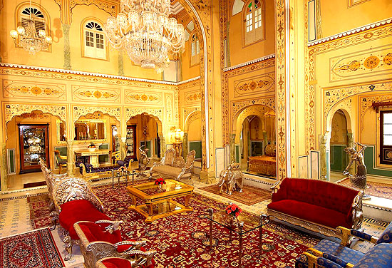 the_raj_palace_hotel_jaipur
