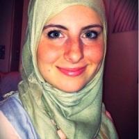 Danimarka'da bir İslami seksolog