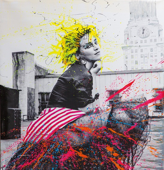 MadonnaNYC83_1
