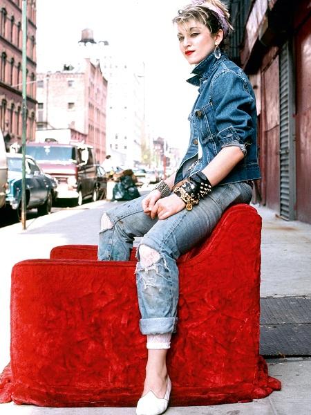 MadonnaNYC83_2