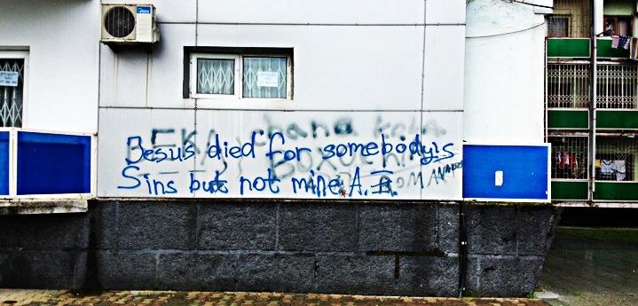 batum_graffiti