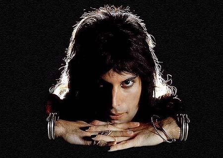 Freddie_Mercury_
