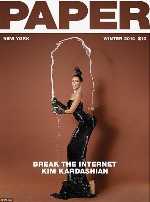 kardashian_paper
