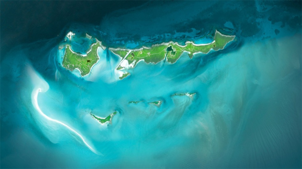 11-islands