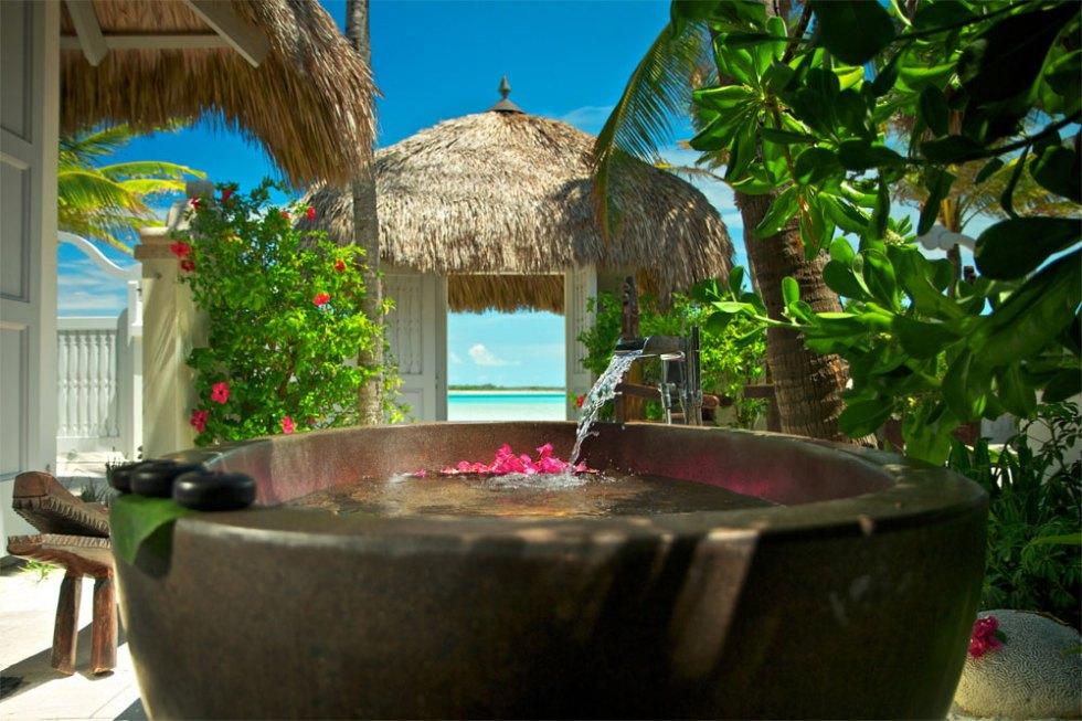 beachhouse-bath