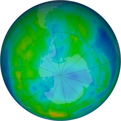 OZONE_D2015-05-09_G^716X716.IOMI_PAURA_V8F_MGEOS5FP_LSH