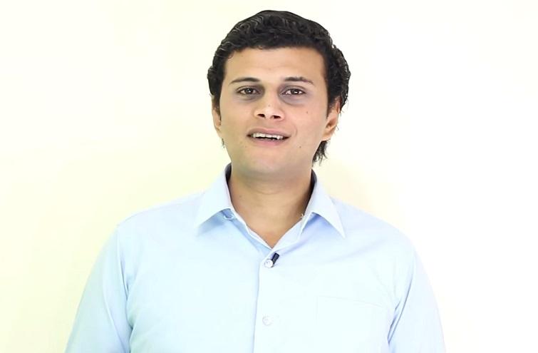 ismail_mohamed
